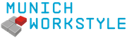 Munich Workstyle Logo